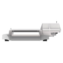 Dutch Lighting Innovations JOULE-Series 1000W Double Ended Fixture, 120/240V