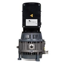 Harvest Right Oil Free Vacuum Pump
