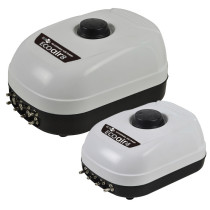 EcoPlus Eco Adjustable Air Pumps