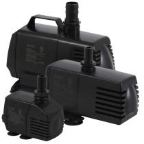 EcoPlus Fixed Flow Submersible/Inline Pumps