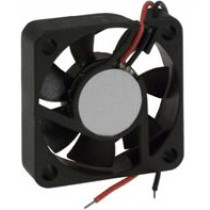 Sensor Fan
