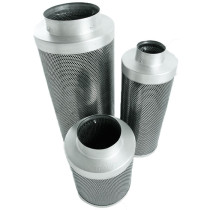 Phat Filter Carbon Filters