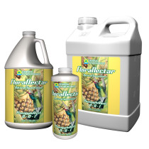 General Hydroponics FloraNectar PineappleRush