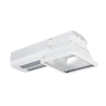 Gavita Pro 270e LEP 120/240V Fixture - Supplemental Spectrum
