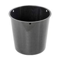 Active Aqua Grow Flow 2 Gallon Expansion Inner Bucket