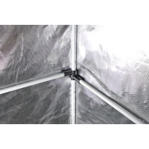Gorilla Grow Tent High CFM Kit for GGT LITE Line