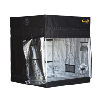 Gorilla Grow Tent - Shorty Line - 5' x 5' Heavy Duty Grow Tent