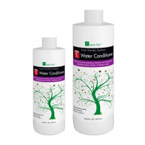 Green Gro Water Conditioner