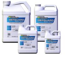General Hydroponics Defguard Biofungicide and Bactericide