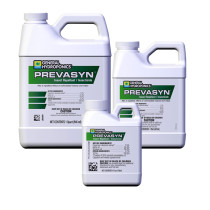 General Hydroponics Prevasyn Insect Repellent and Insecticide