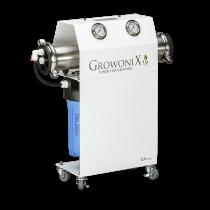 GrowoniX GX1000 - 1000 GPD Reverse Osmosis Filtration System