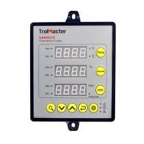 TrolMaster Legacy Hawkeye 3-in-1 Climate Monitor & Logger