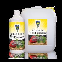 TNT Complex 5 Liter