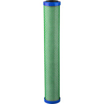 Hydro Logic Merlin Green Coconut Carbon Replacement Filter