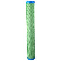 Hydro Logic Tall Blue/Boy Replacement Carbon Filter