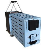 1000W Hot Head Magnetic Ballast HPS ONLY 120/240V