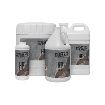 Roots Organics HP 0-4-0 Bat Guano
