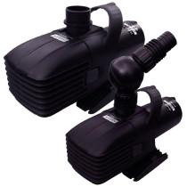 Hailea Submerged/Inline Water Pumps