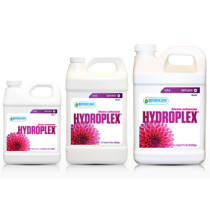 Botanicare Hydroplex Bloom Enhancer