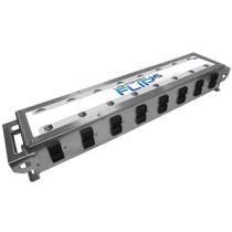 LIGHTSPEED FLIP16 Lighting Controller