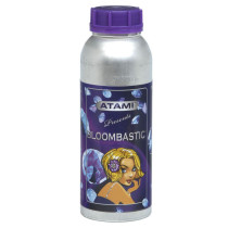 Bloombastic 1250 ml