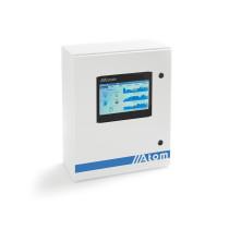 ATOM Integrated Grow Room Environment Controller