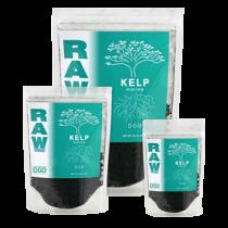 RAW Dry Kelp, 2.0 lbs.