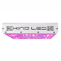 KIND K3 XL300 210 Watt LED Grow Light