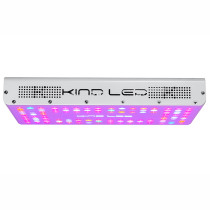 KIND K3 XL450 270 Watt LED Grow Light