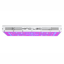 KIND K3 XL600 320 Watt LED Grow Light
