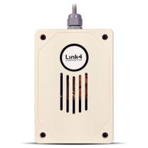 Link4 Corporation Digital Integrated Sensor Module