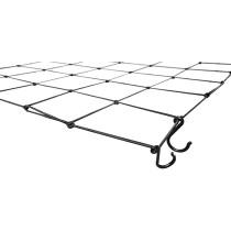 Hydrofarm Modular Trellis For Grow Tents, 2' x 2' - 5' x 5'