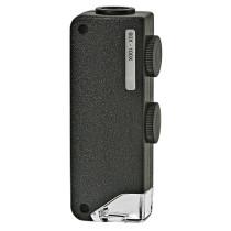 Gro1 LED Pocket Microscope 60x-100x
