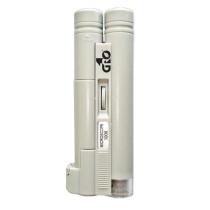 Gro1 LED Slim-Scope 100x