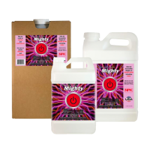 NPK Industries Mighty Ready-to-Use