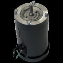 Automatik XL Motor