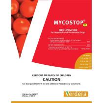 Verdera Mycostop, 2 Grams