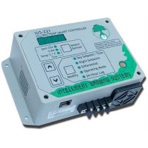 Intelligent Growing Systems CO2/RH/Temp Controller Day/Night Settings, 6 Equipment