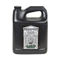 Medusa's Magic, 1 Gallon