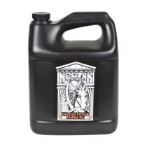 Pegasus Potion, 1 Gallon