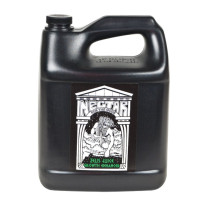 Zeus Juice, 1 Gallon