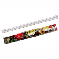 SunBlaster T5 HO - Fluorescent Fixture with 6400K Lamp