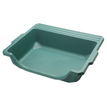 Table Top Gardener Portable Potting and Trimming Tray