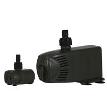 EcoPlus Adjustable Flow Submersible/Inline Water Pumps
