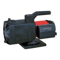 Leader Ecoplus Horizontal Multistage Pump