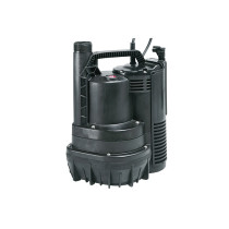 Leader Vertygo Automatic Submersible Pump
