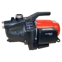 Leader Ecojet Self Priming JET Pump