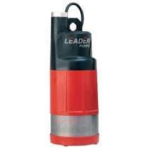 Leader Ecodiver Submersible Multistage Pump