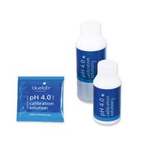 Bluelab 4.0 pH Calibration Solution