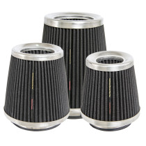 Phat Filters Charcoal Fiber Filters